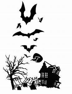Halloween Tattoo by collinaraptor on DeviantArt