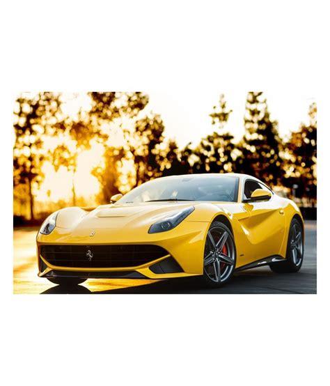koenigsegg mumbai shopolica koenigsegg agera car poster best price in india