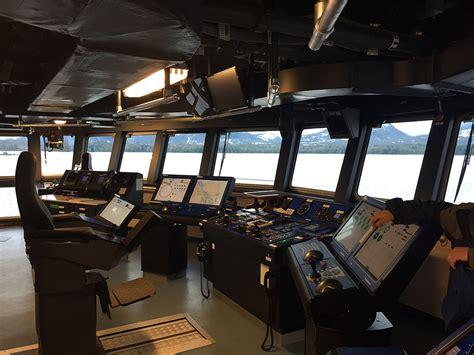 Ship Bridge bridge nautical wikipedia