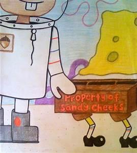 Spongebob Squarepants images Spongebob HD wallpaper and ...