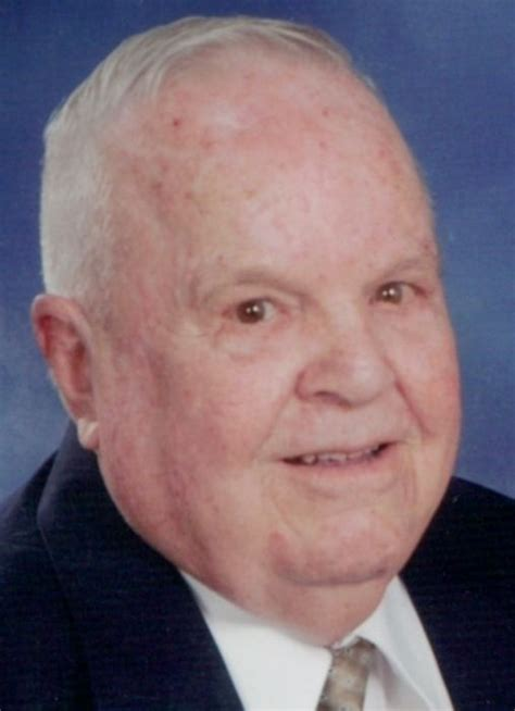 Murphysboro Funeral Director Remembered As A Father