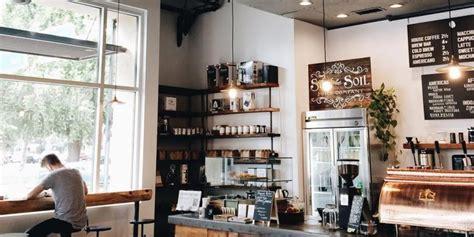 ideas  la decoracion bar rustico tuo agency