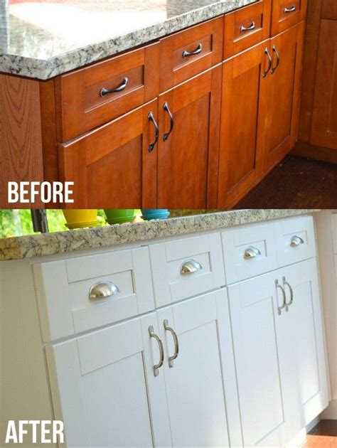 latex paint on cabinets cabinets are sherwin williams duration home interior