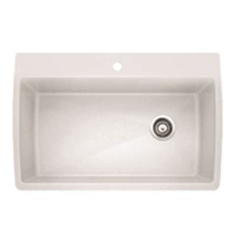 kitchen sinks rona quot vienna 210 quot kitchen sink rona 3049