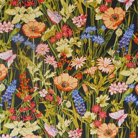 1000 images about my retro vintage fabric collection on