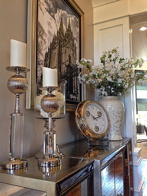 Marshalls Home Decor by The Best Marshalls Home Decor Best Home Ideas And