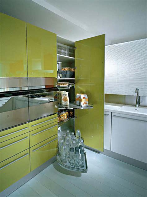 placard cuisine moderne model de cuisine moderne cuisine moderne el jadida model