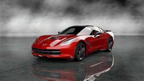 corvette stingray 2014 wallpapers wallpaper 2014 corvette stingray