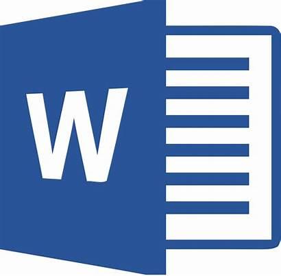 Word Microsoft Svg Pixels Wikipedia Wikimedia Commons