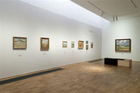 Estonské muzeum umění kam