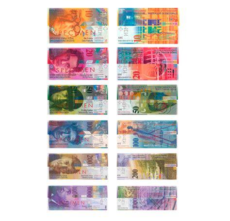 bureaux change information et curiosités du franc suisse global