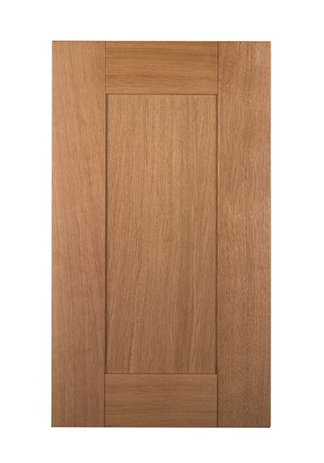 madera puertas de salon grupo