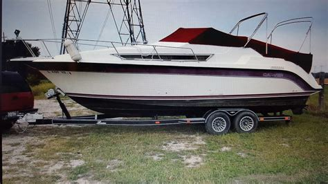 Carver Boats Manufacturer by Carver Boats Boat For Sale From Usa