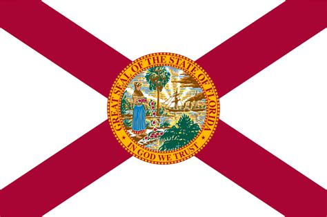 chazzcreations florida history   history lesson