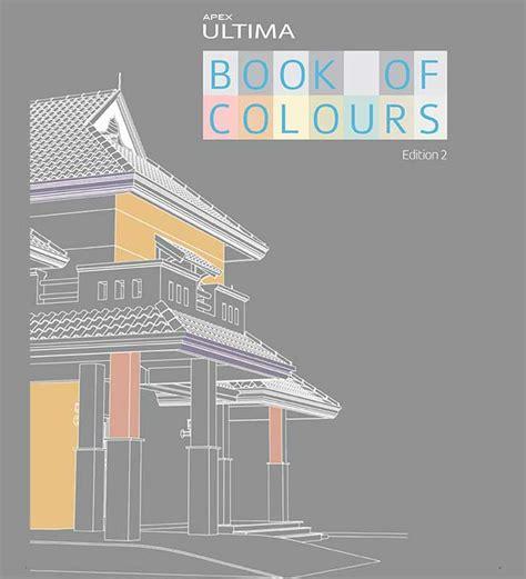 asian paints colour guide book paint color ideas