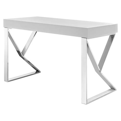 white desk with wood top adjacent rectangular wood top office desk white dcg stores
