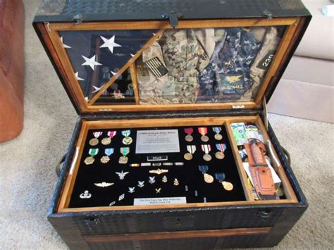 army navy retirement shadow box ideas  military shadow