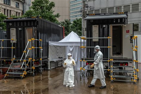 In Japan, coronavirus discrimination proves almost as hard ...