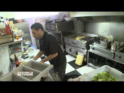 cauchemar en cuisine episode 8 saison 3
