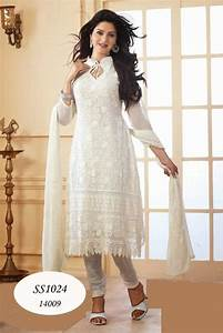 New Anarkali Dress Pictures | Male Models Picture