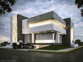 contemporary home design jc house architecture modern facade contemporary house design fachadas
