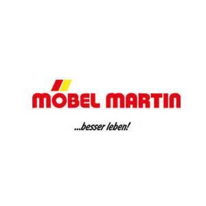 MBEL MARTIN GmbH Co KG Stadt Meisenheim Am Glan