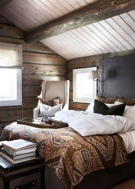 22 Inspiring Rustic Bedroom Designs For This Winter. Motel Rooms For Rent. Sliding Panel Room Divider. Outdoor Wall Decor Diy. Hotel Rooms San Antonio Riverwalk. Decorative Concrete Floor Coatings. Living Room Loveseat. Basketball Decorations For Bedrooms. Driftwood Home Decor