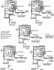 Chrysler Grand Voyager Abs Wiring Diagram