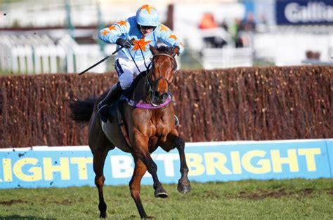 horse racing sceaux un tips cheltenham bets festival three