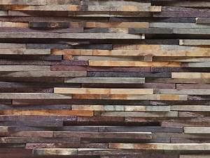 Holzpaneele Aus Alten Rotweinfssern