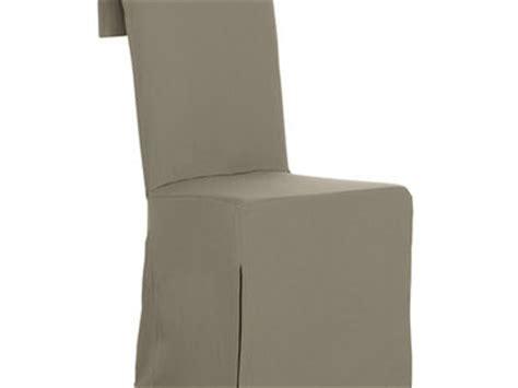 housse de chaise sur mesure housse de chaise sur mesure
