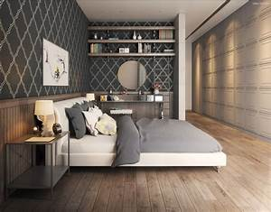 Newest bedrooms that we are in love with