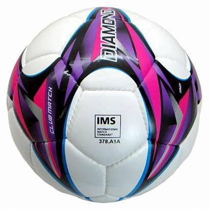 Football Match Ball Fifa Ims Footballs Soccer