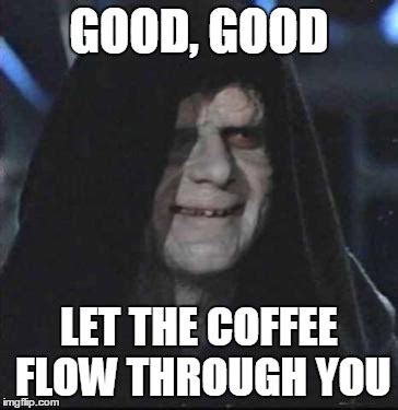 25  Funny Coffee Memes All Caffeine Addicts Can Relate To