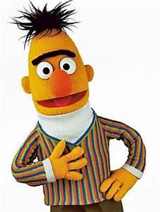 Shoplifting teen in Virginia made to dress up as Sesame ...