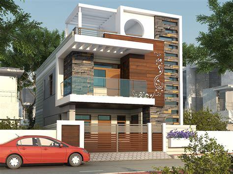 front elevation elevation   house design house