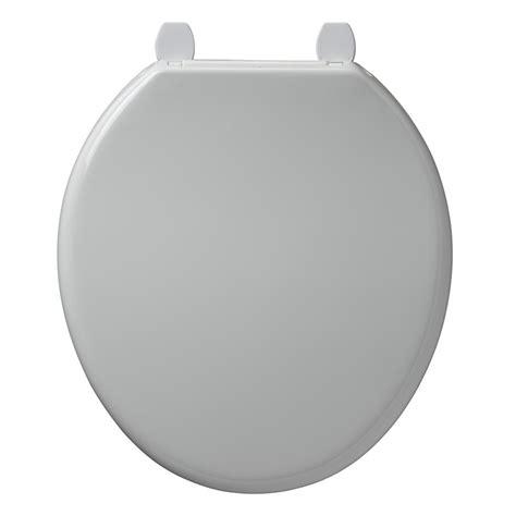 armitage shanks gemini toilet seat  cover
