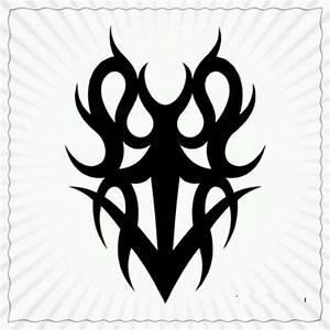 Tribal symbol for family. :)   Tattoo ideas   Pinterest ...
