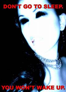 Jane the Killer by MrAngryDog on DeviantArt