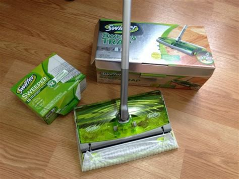 The New Swiffer Sweep & Trap Is The Pet Lover's Best Friend! #newfromswiffer Red Carpet Style 2017 How To Remove Glue From Cement Porch Oscar Pictures Inn Culpeper Removing Grease Measure A City Flooring Center Waukesha Wi One Charlotte Nc