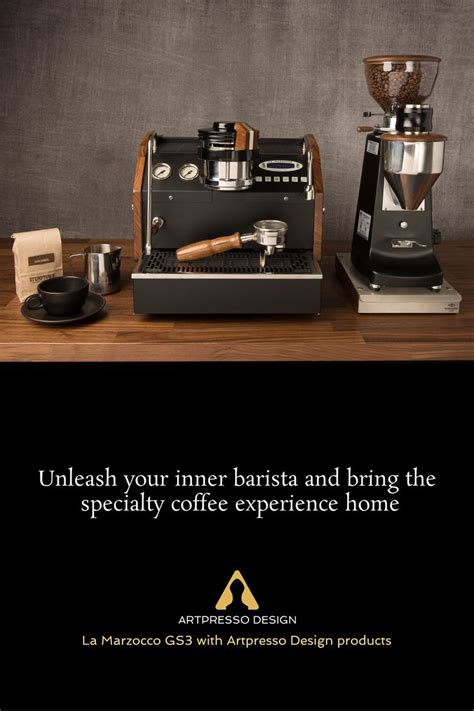 ***as featured by apple*** life listr is the best way to help live a life that, one day, you'll look back on with pride. Pin by ARTPRESSO DESIGN on Espresso Machines | Coffee maker with grinder, Coffee, Coffee bar home