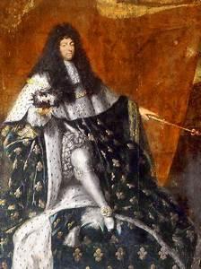 Louis 14 : louis xiv babylon baroque ~ Orissabook.com Haus und Dekorationen