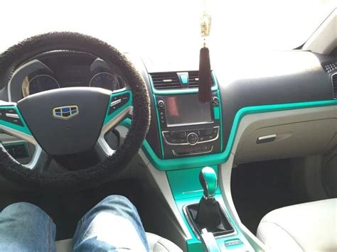 interior car cleaning products decoration diy car interior accessories diy do it your self