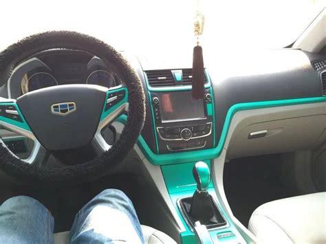 car accessories interior how to decorate car interior psoriasisguru