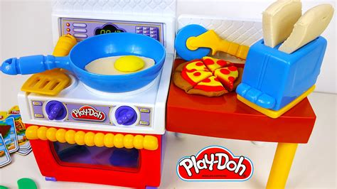 play doh cuisine play doh kitchen creations sizzlin stovetop target gt gt 20