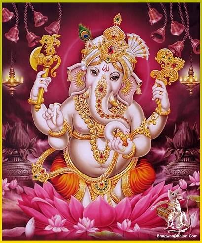 Ganesh Ganpati Ganesha Bhagwan Shree
