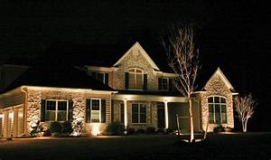 chattanooga lighting company mouthtoearscom With outdoor lighting perspectives chattanooga