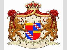 House of Ventimiglia Wikipedia