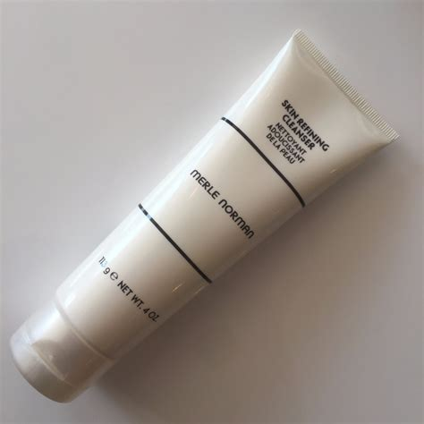 most hydrating eye cream