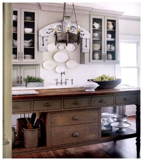 pin by shannon blair on kitchen decor on a budget